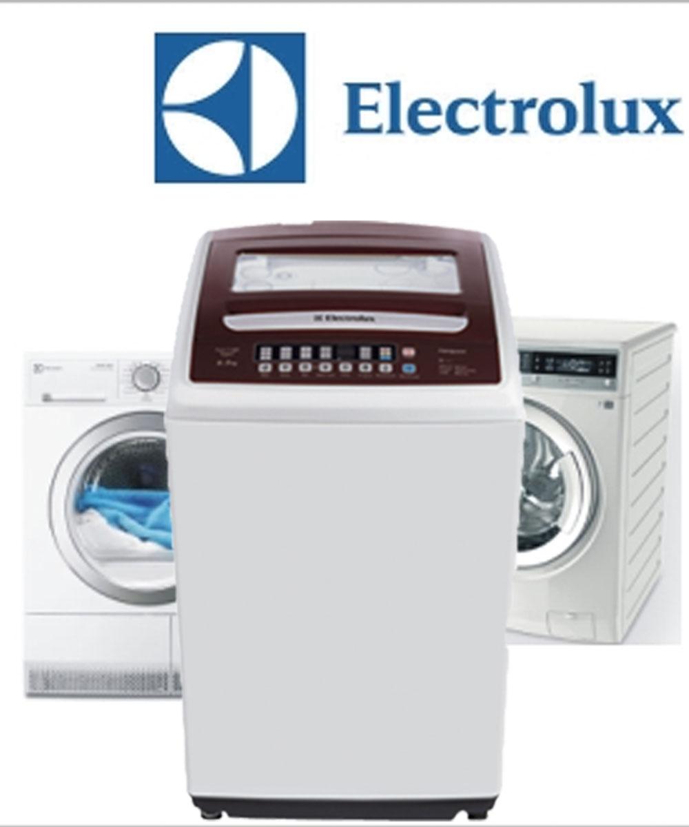 Kết quả hình ảnh cho maintenance electrolux washing machine