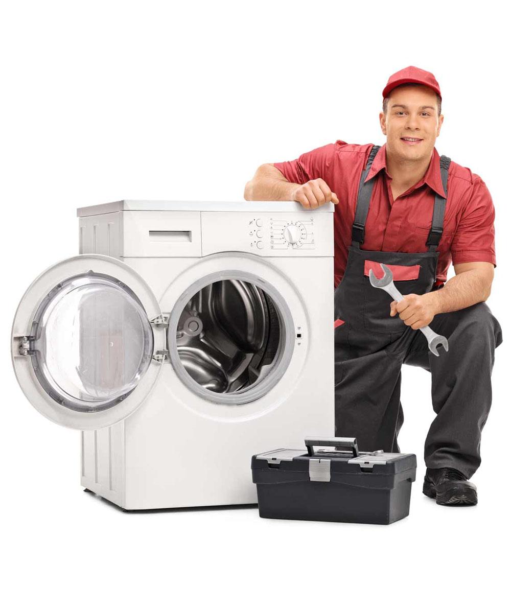 Bosch Washing Machine Repairs Service In Melbourne